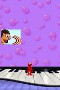 Elmo'sMusicalMonsterpiece212
