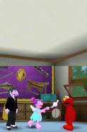 Elmo'sMusicalMonsterpiece253