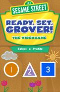 ReadySetGrover(DS)3