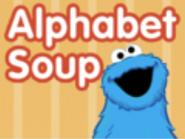 AlphabetSoupthumbnail2