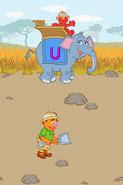 Elmo'sAtoZooAdventure(DS)286
