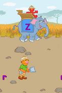 Elmo'sAtoZooAdventure(DS)291