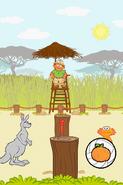 Elmo'sAtoZooAdventure(DS)413