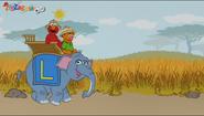 Elmo'sAtoZooAdventure(Wii)195