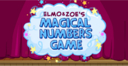 Magical Numbers 1