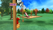 Ready,Set,Grover(Wii)110