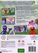 ReadySetGrover(Wii)backcover