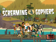 Scraming Gophers-total-drama-island-2022835-800-600