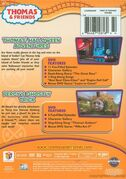 Thomas'HalloweenAdventuresandPercy'sGhostlyTrickDVDBackcover