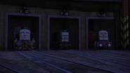 DieselGlowsAway37