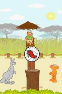 Elmo'sAtoZooAdventure(DS)391