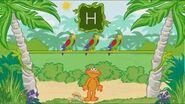 Elmo'sAtoZooAdventure(Wii)124