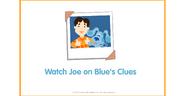 Joe'sScrapbookJourney121