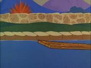 The Flintstones Sound Ideas, BOING, CARTOON - GOOD SPRONG 02