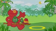 Elmo'sAtoZooAdventure(Wii)114