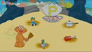 Elmo'sAtoZooAdventure(Wii)183
