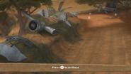 Plane Wreck 6