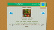 ReadySetGrover(Wii)182