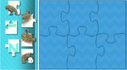 ABC Puzzles 28