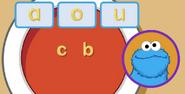 AlphabetSoup(Version2)49