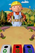 Bob the Builder Festive of Fun (DS) 31