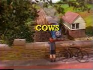 Cows2000UKtitlecard