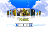 DreamworksAnimationJukebox1