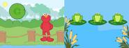 Elmo'sAtoZooAdventure(DS)30