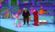 Elmo'sMusicalMonsterpiece(Wii)98