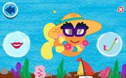 Elmo's World Games (Summer Version) 12