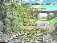 JamesLearnsaLessonandOtherStories1993endcredits1