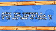 Madagasacar(GameBoy)41