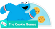 PBS Game CookieGames Small 170915 101936