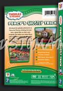 Percy'sGhostlyTrick2008Backcoverandspine