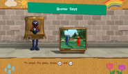 Ready,Set,Grover(Wii)89
