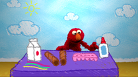 Elmo's World: Crafts