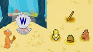 Elmo'sAtoZooAdventure(DS)181