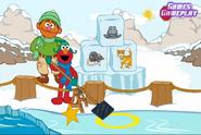 Elmo'sAtoZooAdventure(PC)68