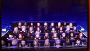 Final Jeopardy Wii 9