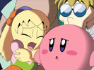 Kirby 4kids ep89 xylo eye blinks