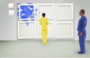 OK Go Color 7