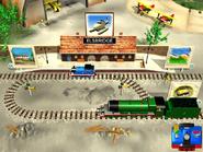 RailwayAdventures89