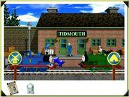 ThomasSavestheDay(videogame)44