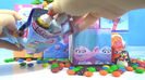 Toys Unlimited Dreamworks Trolls Magic Toy Surprises with Toys Unlimited Sound Ideas, ORCHESTRA BELLS - GLISS, UP, MUSIC, PERCUSSION