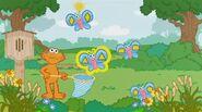 Elmo'sAtoZooAdventure(Wii)162