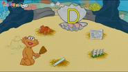 Elmo'sAtoZooAdventure(Wii)184