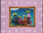 Elmo'sWorldBugsQuiz7