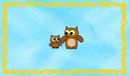 Elmo's World Baby Animals14