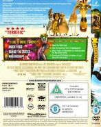 Madagascar-dreamworks-animation-home-entertainment-dv