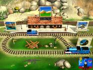 RailwayAdventures90